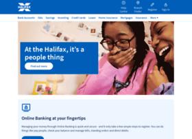 static.halifax.co.uk