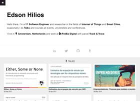 static.hilios.com.br