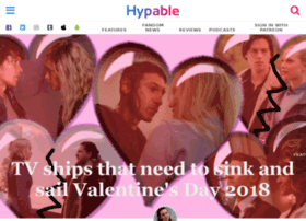 static.hypable.com