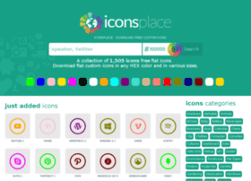 static.iconsplace.com