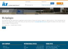 static.ilsmart.com