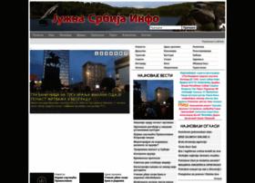 static.juznasrbija.info