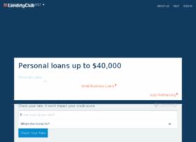 static.lendingclub.com