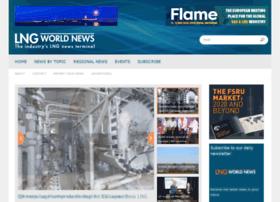 static.lngworldnews.com