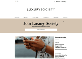 static.luxurysociety.com