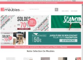 static.made-in-meubles.com