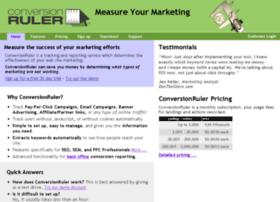 static.marketruler.com