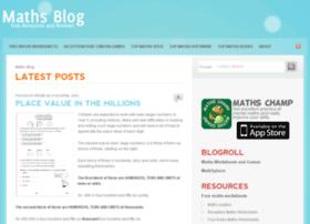 static.mathsblog.co.uk