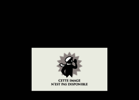 static.mediapart.fr