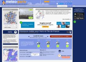 static.meteo-paris.com