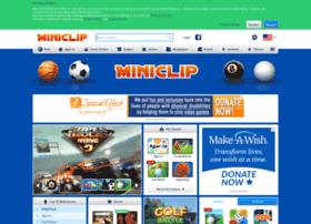 static.miniclipcdn.com