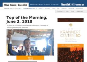 static.news-gazette.com