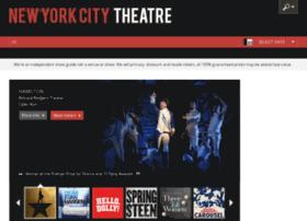static.newyorkcitytheatre.com