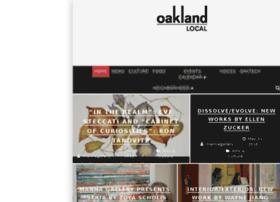 static.oaklandlocal.com