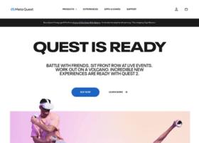 static.oculus.com