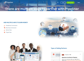 static.pipelinersales.com