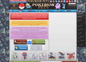 static.pokemonpets.com