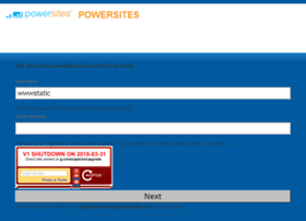 static.powersites.net