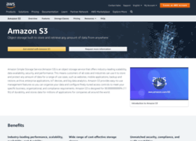 static.productreview.com.au