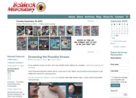 static.schlockmercenary.com