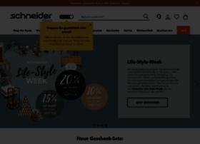 static.schneider.de