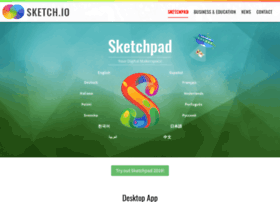 static.sketch.io