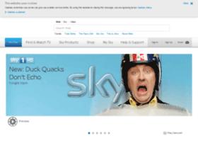 static.sky.com