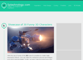 static.splashnology.com