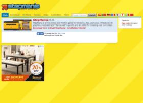 static.stepmania.com