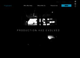 static.tagboard.com