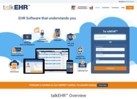 static.talkehr.com