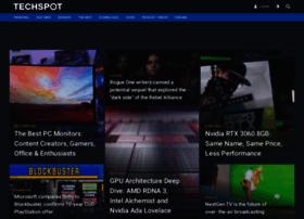 static.techspot.com