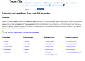 static.traderscity.com