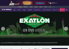 static.tvazteca.com