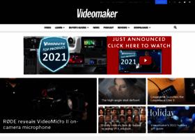 static.videomaker.com