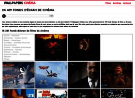 static.wallpapers-cinema.com