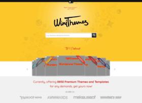 static.winithemes.com