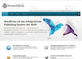 static.wordpress-deutschland.org