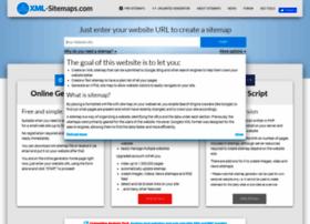 static.xml-sitemaps.com