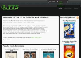 static.yify-torrents.com
