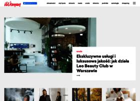 static1.iwoman.pl