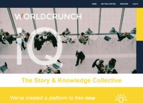 static1.worldcrunch.com