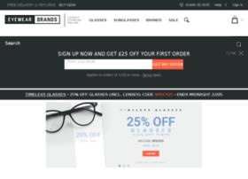 static2.eyewearbrands.com