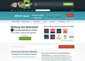 static2.mojo-themes.com