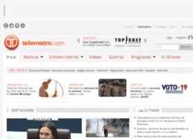 static2.telemetro.com