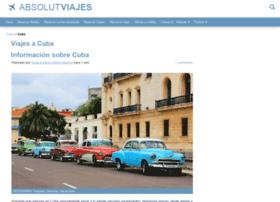 static3.absolut-cuba.com