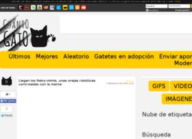 static3.cuantogato.com