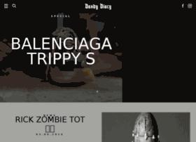 static3.dandydiary.de