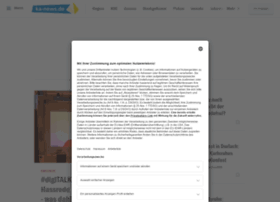 static3.ka-news.de