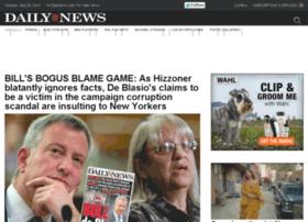static3.nydailynews.com
